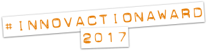 innovactionaward2017