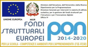 Fondi strutturali Europei