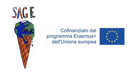 Project Erasmus+ SAGE: Solution Against Greenhouse Effect